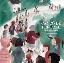 Un àlbum que il·lustra a la perfecció el poema de Maria Mercè Marçal. Tapas, Conte, Comics, Painting, Infants, Products, Poem, Literatura, Young Children