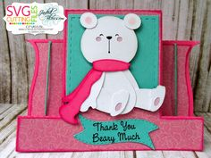 Save the Animals Charity Blog Hop