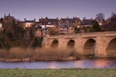 Corbridge Taste Of Home, Gems, Mansions, House Styles, Places, Travel, Lugares, Viajes, Gemstones