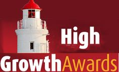 Please don't forget to vote for TelServ to win the Peoples Choice Award at the High Growth Awards! #telecom #award #growth