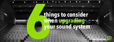 UpgradingYourSoundSystem-600x225