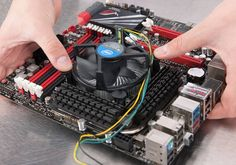 Leading Laptop Repairing Institutes in Haryana. Become a Mobile Engineer with Expertchiptech https://goo.gl/hA7HFZ