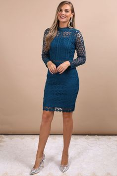 2466d01f1f 169 Best Virgo Boutique Store images in 2019