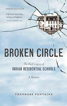 Indian Residential Schools, Engineering Programs, Civil Engineering, Indigenous Education, Government Of Canada, Self Exploration, Canadian History, Way Of Life, Paperback Books