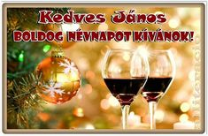 News Non Disponibile - Ultime Notizie Christmas Wine, Perfect Christmas Gifts, Merry Christmas, Holiday Fun, Online Wine Shop, Home Brew Supplies, Holiday Countdown, Christmas Party Invitations, Holiday Tables