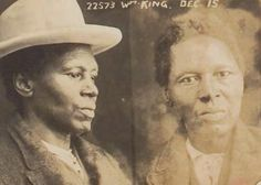 Notorious Negro Convict ON THIS DAY – February 3, 1911 The trial of the negro convict William King, on a charge of having on the 3rd of February, in Pentridge prison, attempted to murder Warder William Herbert Schraeder. The jury returned a verdict of not guilty, and King was sent back to gaol. On arriving at the underground […]