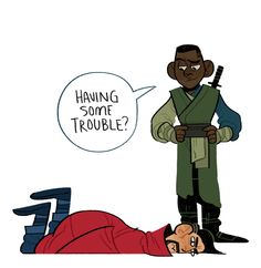 Doctor Strange    Cloak of Levitation,Mordo