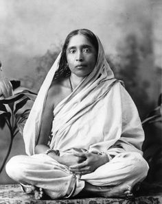 Sri Sarada Devi - Google Search