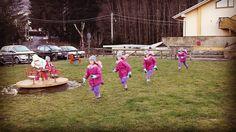 Multiverse... #santannapelago #emiliaromagna #igersemilia #volgoemilia #volgoitalia #igers #igersemiliaromagna #igersitalia #running #run #correre #corsa #instalike #instalife #instamoment #l4l #like4like #likeforlike #surrealism #surreal
