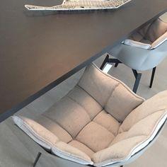 #interior #details