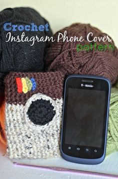 Crochet Instagram Ph