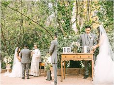 South Coast Botanic Garden Wedding by Brittanee Taylor Photography » Brittanee Taylor Photography