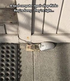 20 Funny Pictures Of The Day