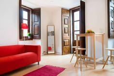 Amazing apartment in Alfama! ♡ - Apartamentos para Alugar em Lisboa