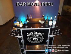 Resultado de imagen para barras de bares originales
