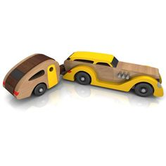 Black White Pattern, White Patterns, Teardrop Trailer Plans, Wood Toys Plans, Woody Wagon, Woodworking Tools, Hardwood, Two By Two, How To Plan