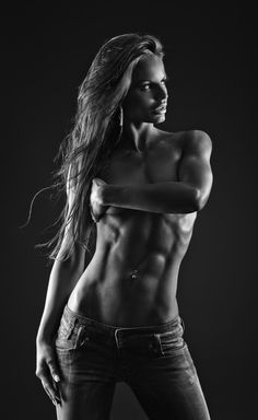 http://www.getfitglobal.com/fat-loss-factor/tips-lose-weight.html