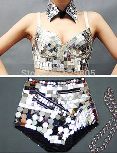 Cheap Chinese Folk Dance on Sale at Bargain Price, Buy Quality lens window, lens glass, len from China lens window Suppliers at Aliexpress.com:1,Dance Type:Chinese Folk Dance 2,style:one-piece sexy rhinestone costume bodysuit 3,size:S, M, L, 4,year:2014 5,use for:singer ds dancer, DJ show, nightclub, bar party stage wear performance