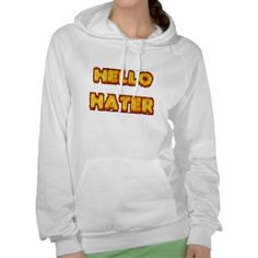 Womens hoodie for sale plus more shop online at http://www.zazzle.com/rumble2013