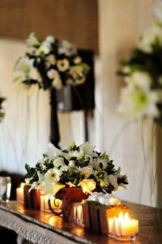 Avianto Wedding Gallery | Banquet Hall and Chapel | A Village made in Heaven