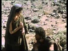 Biblické pŕiběhy Bible Jakob 1994 DVDRip Xvid cz dabing - YouTube Next Video, Bible, Videos, Youtube, Movies, Historia, Biblia, Films, The Bible