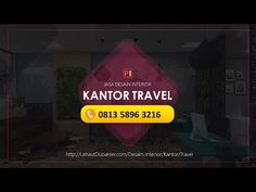 Kantor Travel Interior, Travel, Viajes, Indoor, Destinations, Interiors, Traveling, Trips