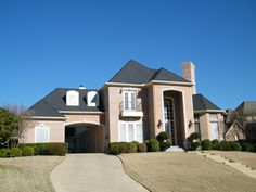 http://www.dealonmyhouse.com/blog/photos-sell-houses-take-professional-photos-to-get-a-successful-sale