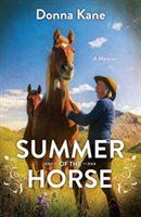 Buy Summer of the Horse by Donna Kane and Read this Book on Kobo's Free Apps. Discover Kobo's Vast Collection of Ebooks and Audiobooks Today - Over 4 Million Titles! Names Of Birds, Big Catfish, Frog Facts, Poems About Life, Book Of Poems, Kittens Playing, Early Readers, Horse Photos, Fun To Be One