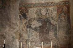 műemlékem.hu - Római katolikus Szent Jakab-templom, Kőszeg