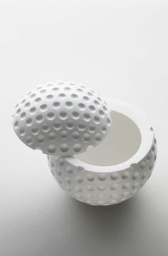 Immagini Golf