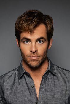 Session #057 - 003 - IMG Archive » chris-pine.org   chris-pine.net   Hosting over 43,000 images Chris-Pine.org is your #1 stop for Chris Pine images.