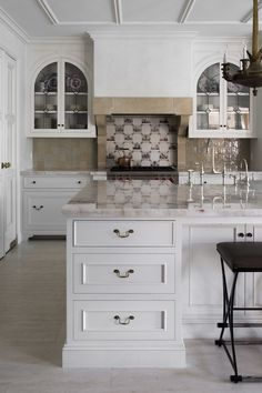 Amy Meier Interiors