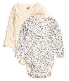 Kids | Newborn Size 0-9m | H&M GR