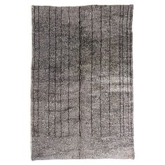 Stock Rugs   Hand Crafted Rugs - Niki Jones Border Rugs, Navy Rug, Ash Grey, Grey Rugs, Hand Knotted Rugs, Taupe, Teal, Crafts, Collection