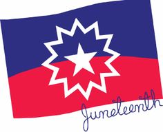 10 Best Juneteenth Ideas Images Flags Juneteenth Day National Flag