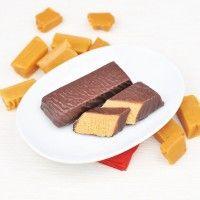 Tyčinka s karamelovou príchuťou Kitchen, Cooking, Kitchens, Cuisine, Cucina