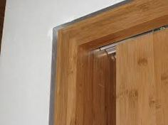 drywall reveal detail - Google Search
