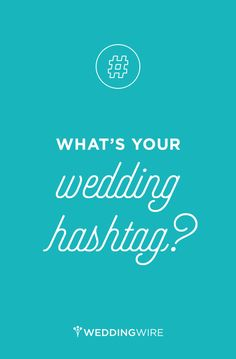 You've never seen a hashtag generator like this one - sign up to create yours!
