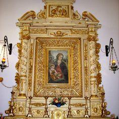 Altare_casa_di_riposo_3