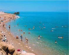 The Healing Properties of the Dead Sea. Learn More:https://deadsea-cosmetic.com/blogs/dead-sea-cosmetics
