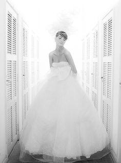 editorial-vestido-noiva-rodrigo-rosner-05