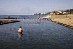 Ballito: Sand, soutlug en suikerriet Happy Holidays, Beach, Water, Outdoor, Water Water, Aqua, Outdoors, The Beach, Seaside