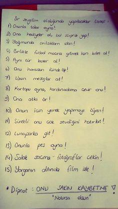 English Sentences, Tabu, Instagram Blog, Life Thoughts, Galaxy Wallpaper, Ramadan, Cool Words, Karma, Lyrics