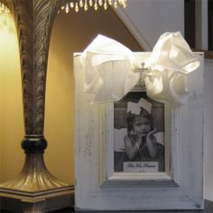 Image detail for -First Holy Communion Gift Ideas | Unique and Different Inspirational ...
