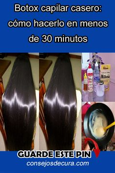 Beauty Tips, Beauty Hacks, Hair, Hair, Home Remedies, Tips, Make Up, Beauty Tricks, Beauty Secrets