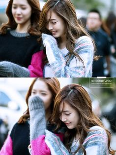 Sooyoung, Yoona, Snsd, Ice Princess, Jessica Jung, Cnblue, Girl Costumes, Couple Pictures, Girls Generation