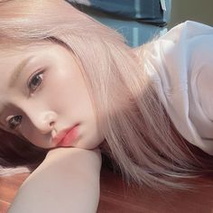 Wiz*one — Choi Yena Eyes On Me, Cute Pastel Wallpaper, Fandom, Yu Jin, Japanese Girl Group, The Wiz, Kpop Girls, Ulzzang, Cool Girl