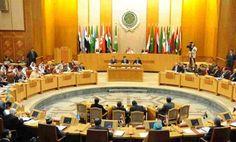 #موسوعة_اليمن_الإخبارية l أول قمه عربيه سيجتمع فيها القادة العرب بهذا العدد وبحضور أمين عام الأمم المتحدة .. القمة العربية في الأردن حضور…