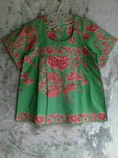 Pin by Yovita Aridita on Batik Ideas  Pinterest  Batik fashion
