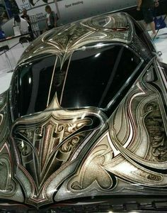 Pin by Shawn James on Chevrolet Corvette Arte Lowrider, Lowrider Model Cars, Lowrider Trucks, Custom Car Paint Jobs, Custom Paint, Custom Cars, Motorcycle Paint Jobs, Chevy Muscle Cars, Buick Riviera